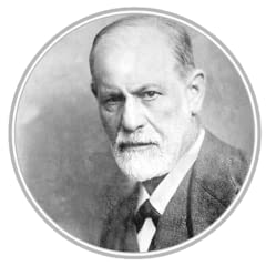 Sigmund Freud Audiobook Collection