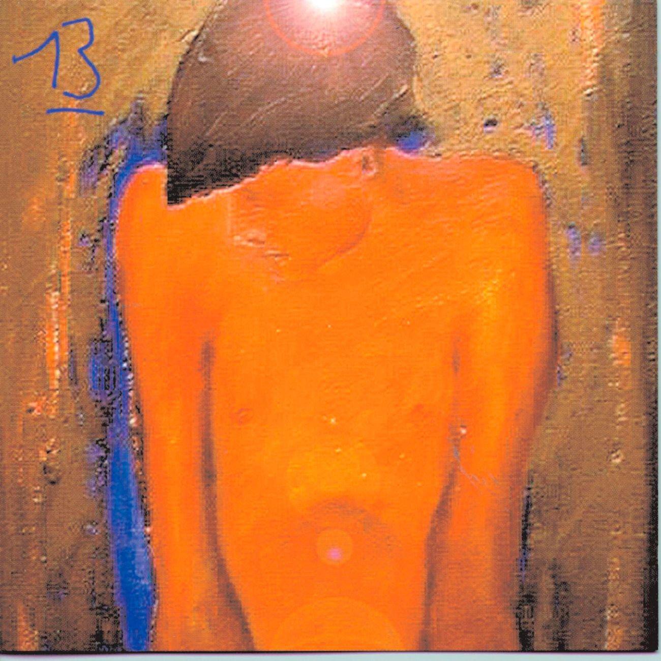Vos dernières acquisitions cd et dvd hors blues - Page 18 81NUG4vq6fL._SL1300_