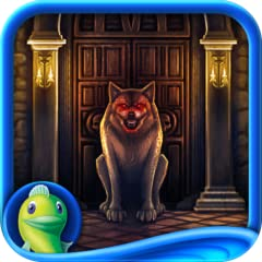 Echoes of the Past: Royal House of Stone (Full)(Kindle Tablet Edition)