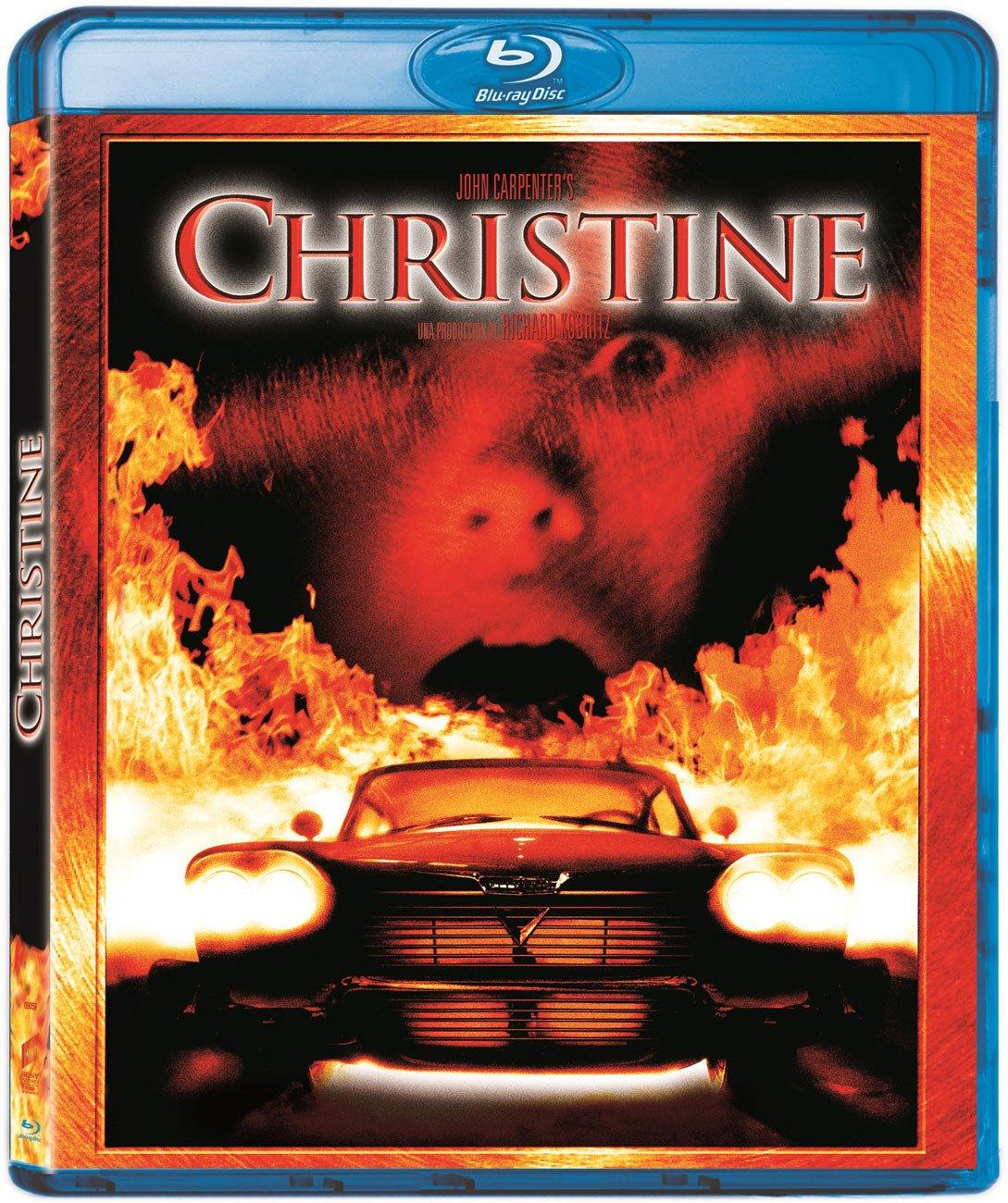 Reediciones de clásicos en Blu-Ray 81NVFx48DlL._SL1300_
