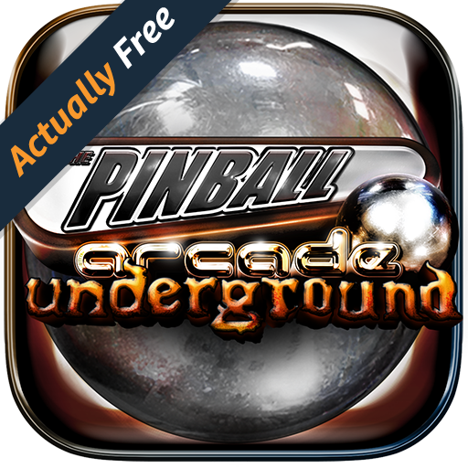 pinball-arcade-underground