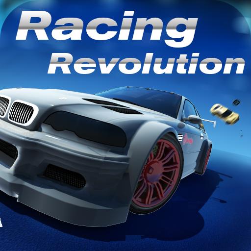 racing-revolution