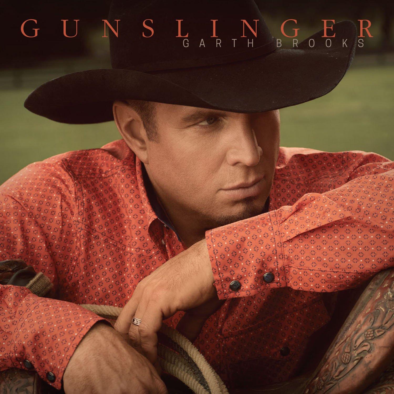 Buy Gunslinger Now!