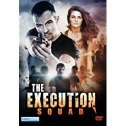 The Execution Squad