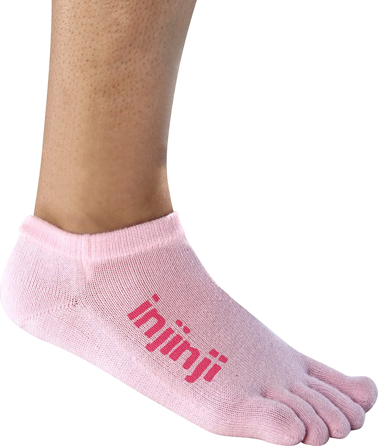 Best Price injinji Performance Micro Toesocks Sale
