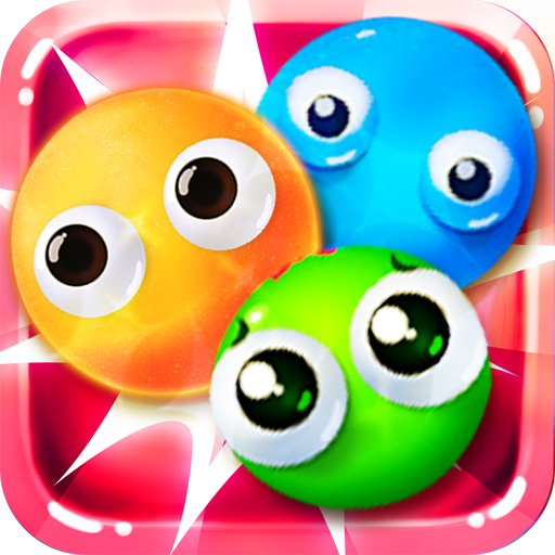 Candy Zoom! For Kindle Fire HD (The Game Candy Crush Soda S compare prices)