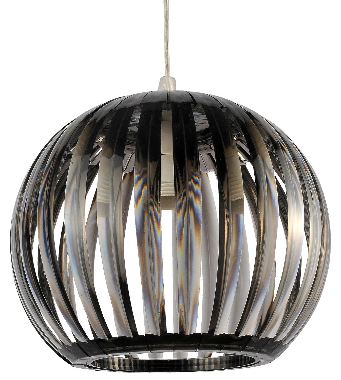 Lámpara para techo acrílica moderna y original