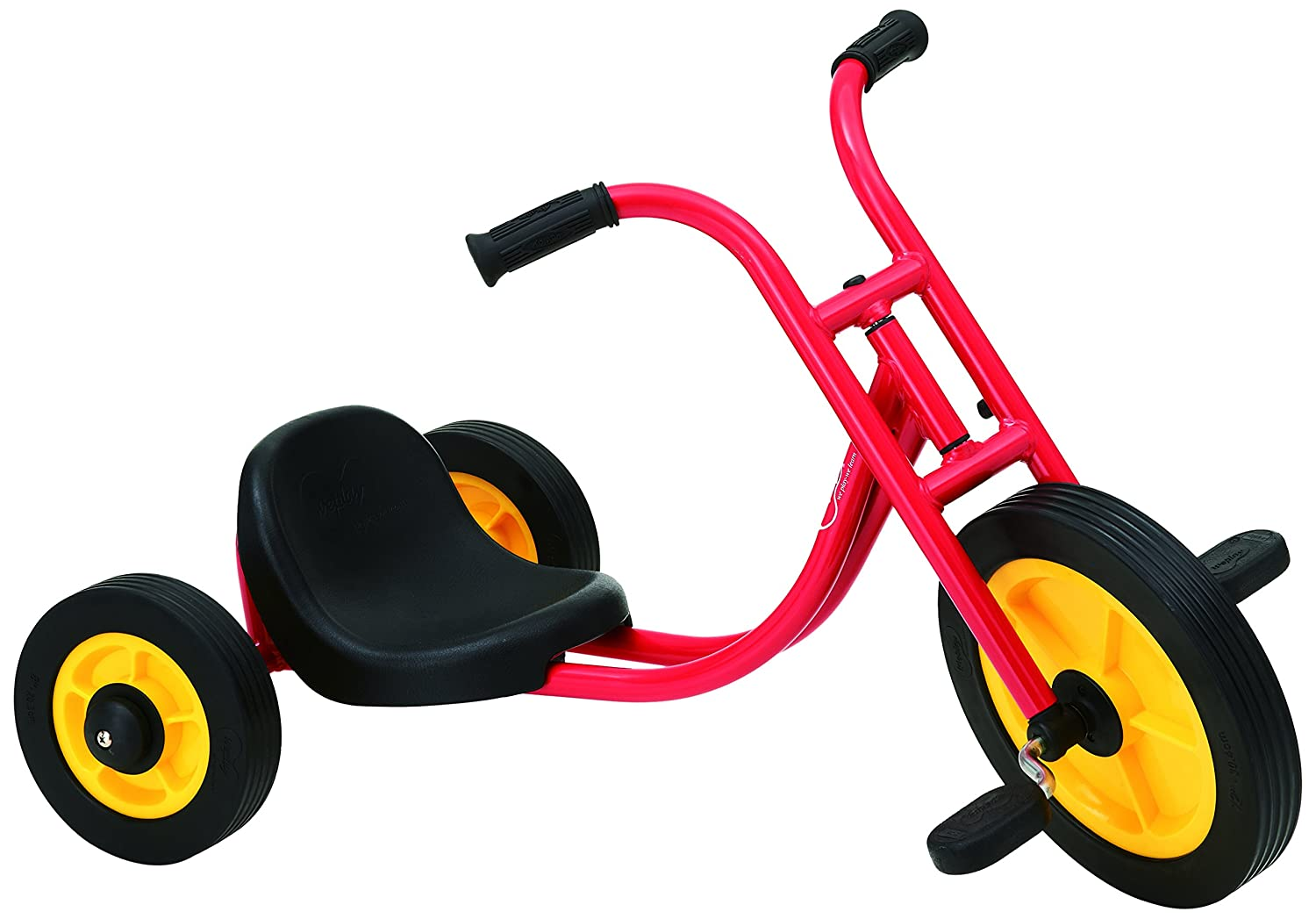 WePlay KM5515 - Easy Trike, groß