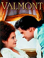 Valmont [HD]
