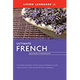 Ultimate French Beginner-Intermediate (Coursebook) (Ultimate Beginner-Intermediate)