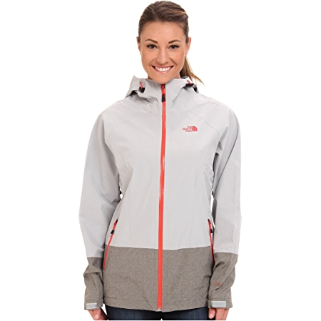 The North Face Bashie Stretch Womens Jacket