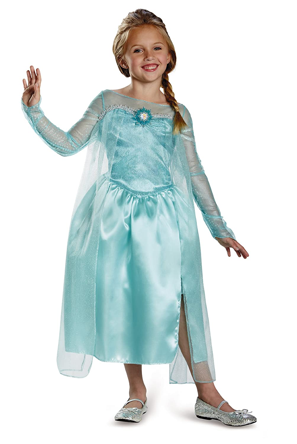 Halloween Costumes For Small Girls Girls Costume Small/4-6x