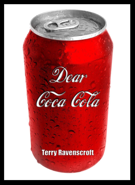 Dear-Coca-Cola