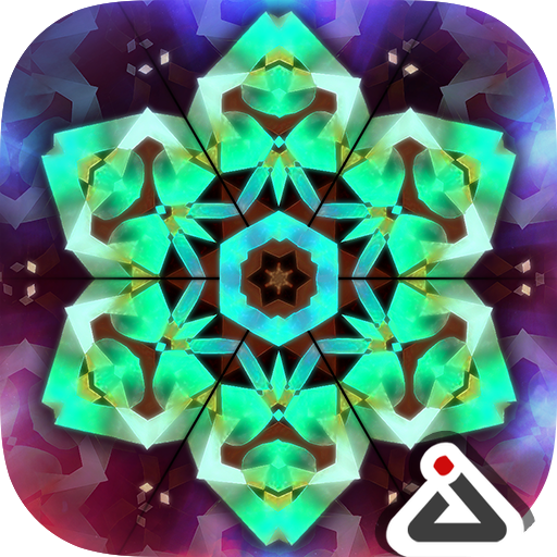 Magic Kaleidoscope (Mandala Drawing compare prices)