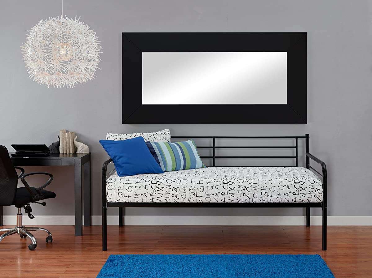 DHP Metal Daybed