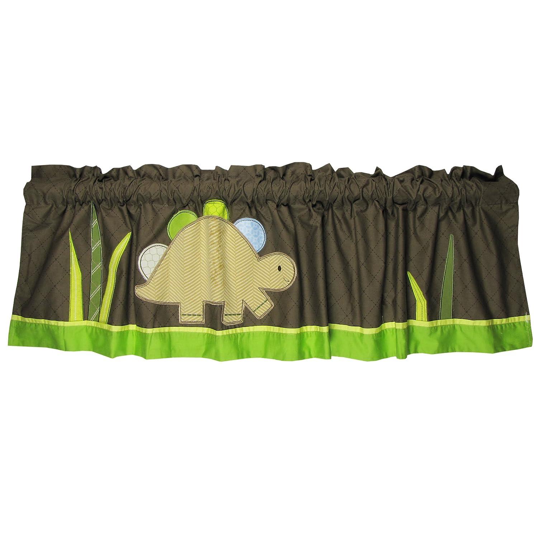 Jill Mcdonald Adorable Dino Baby Bedding Baby Bedding