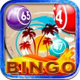 Bingo Games Free Download For Kindle Azure Islands Flows