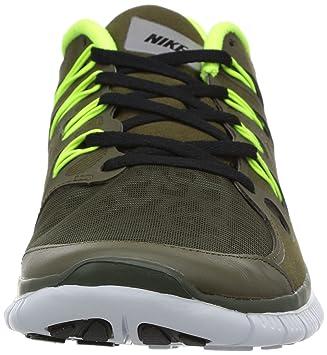 Damen Nike Air Pegasus beige taupe gold kupfer 36,5 NEU