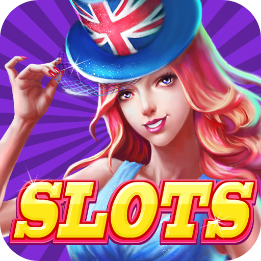 Jackpot Slots City Free - New Casino Slot Machine Games For Kindle Fire (Free Video For Kindle Fire compare prices)
