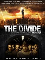 The Divide [HD]