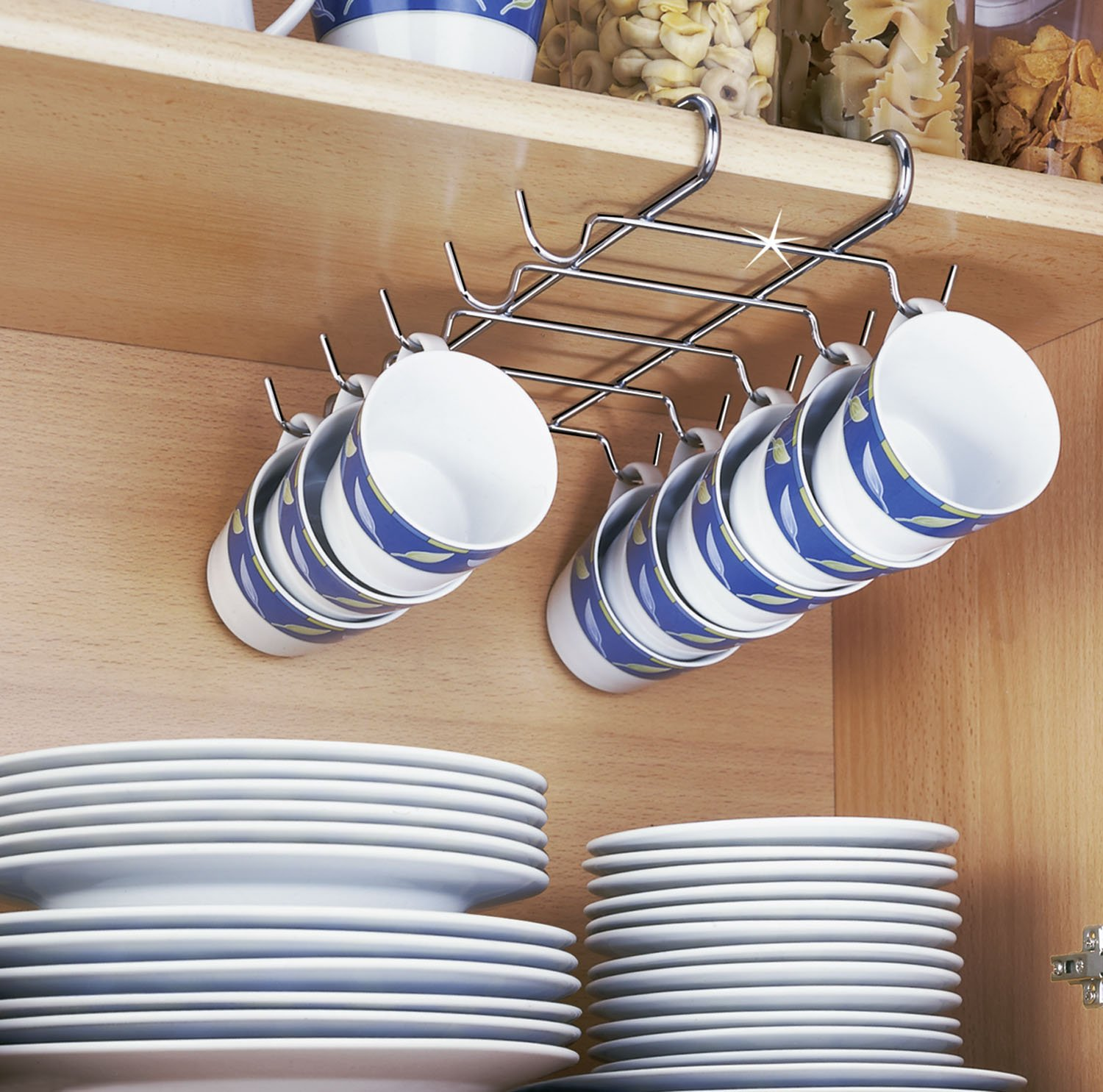 Find the right look for your kitchen