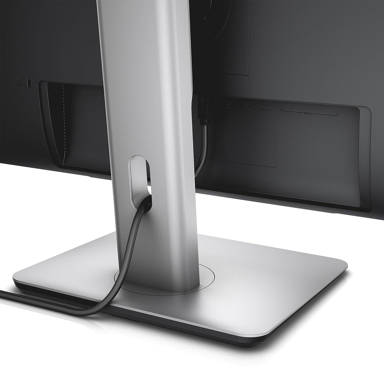 Dell UltraSharp U2515H 25-Inch Screen LED-Lit Monitor