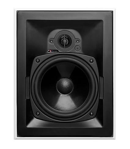 Boston Acoustics BAH275 Enceinte pour MP3 & Ipod Blanc