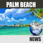 Palm Beach News TSNR