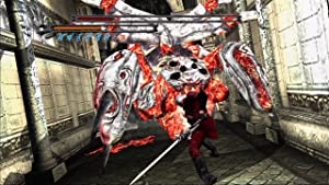 Devil May Cry Collection