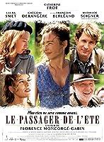 Le Passager De L'ete (English Subtitled)