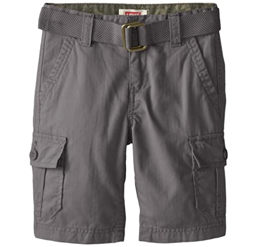 50% off or more <BR> Boys' Shorts