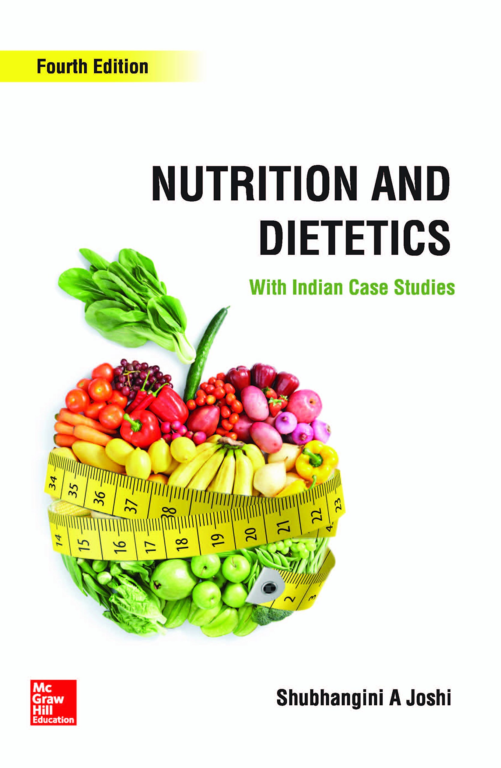 Thesis on nutrition education