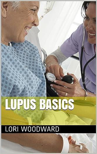 Lupus Basics