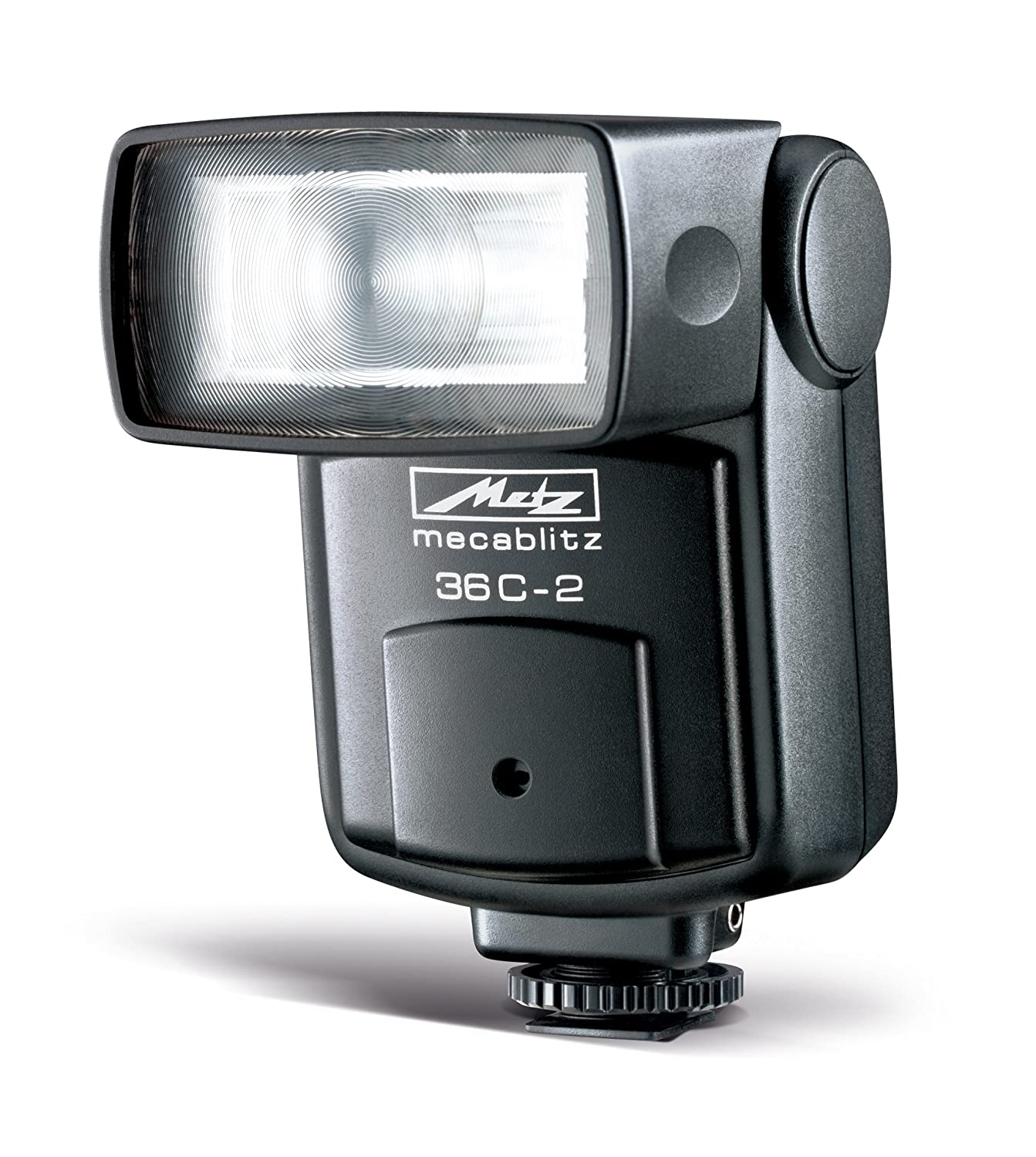 Flash appareil photo METZ MECABLITZ 36C2 NOIR