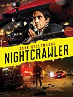 Nightcrawler [HD]