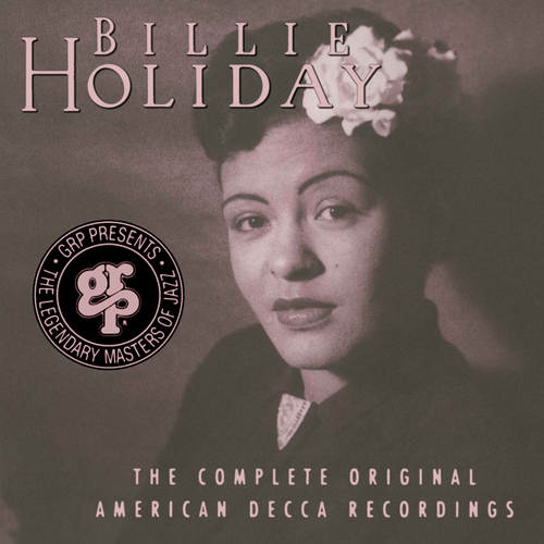 billie holiday and holiday on pinterest