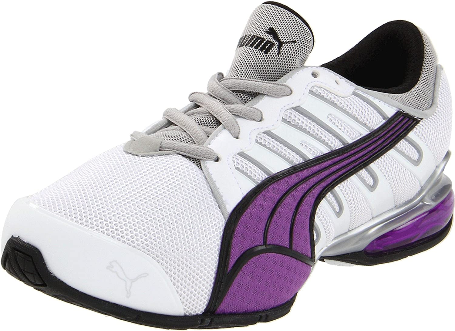 Tennis Puma Voltaic Dama Shoesclub Originalesh Vrn Ofertopia