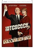 Hitchcock [HD]