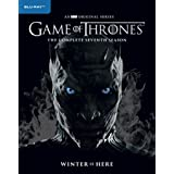 Game of Thrones : Season 7 (Blu-Ray)