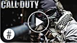 Epic Call Of Duty Facts You Didn't Know