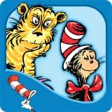 I Can Lick 30 Tigers Today! And Other Stories - Dr. Seuss