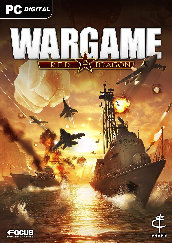 wargame-red-dragon-download