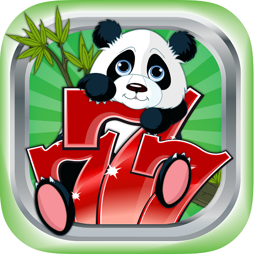 A China Wild Panda-s Best Video Slot-s Vegas Incredible BIG Jackpot Play Max-Bet & Real Win Super-Casino Bonuses (Spin Central City compare prices)