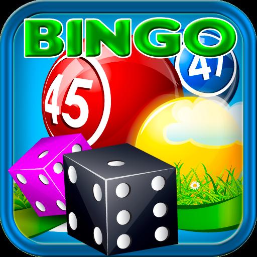 max-payouts-table-bingo-free