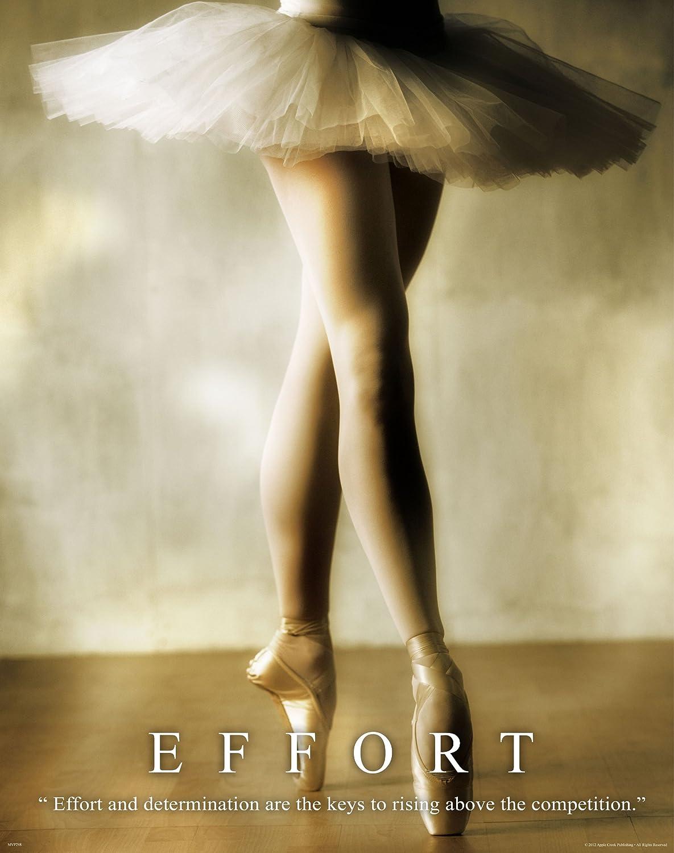 Ballet Posters For Dance Studios Ballet Dance Studio