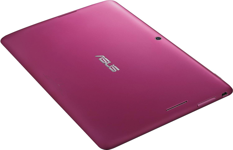 Asus Memopad 10 ME102A 25,40 cm (10 Zoll) Tablet PCs