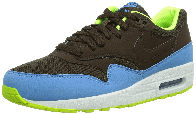 NIKE Air Max 1 Essential Herren Sneakers