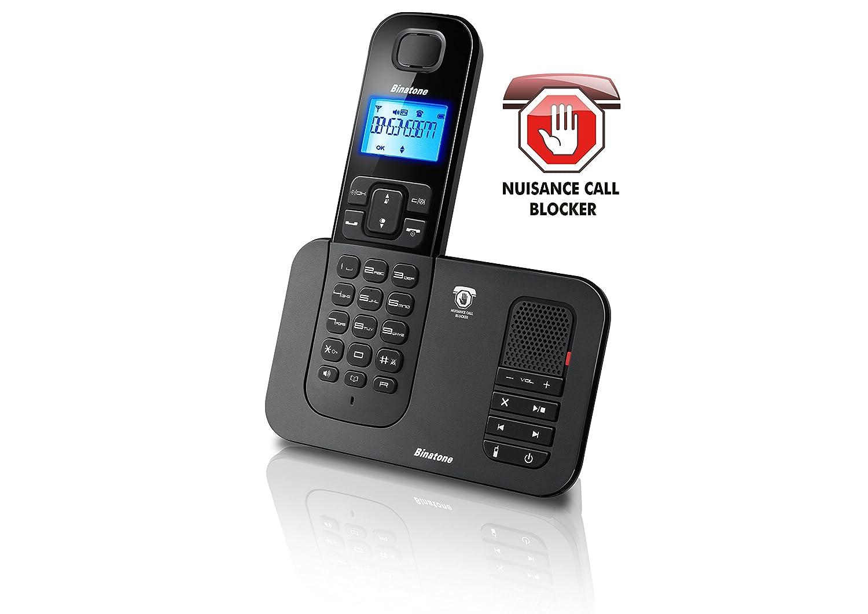 Call blocker at&t home phone - radar blocker jammer home depot