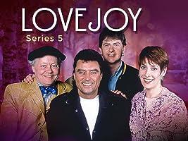 Lovejoy, Series 5