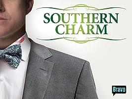 Southern Charm Season 2 [OV]